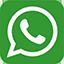 PrintBucket Whatsapp Contact